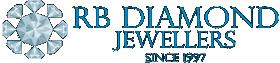R.B. Diamond Jewellers